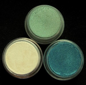 Teal_Frost.Crescent_Moon.Teal_Shimmer