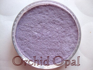 orchid.opal.zoom